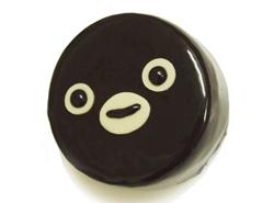Suicaのペンギンシーズンケーキ.jpg